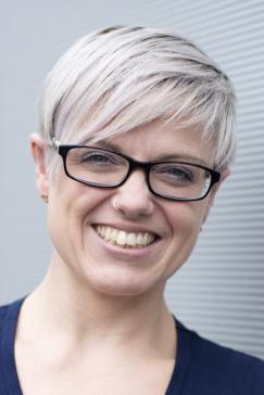 SusanneBeimann-6168