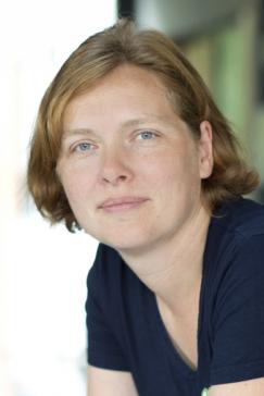 SusanneBeimann-6432