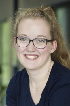 SusanneBeimann-6524