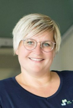 SusanneBeimann-6713 (2)